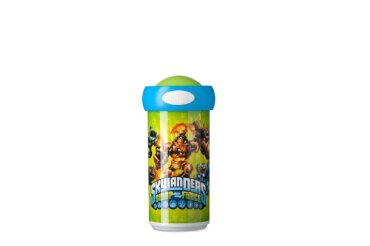 Schoolbeker Campus 275 ml - Skylanders Swap Force