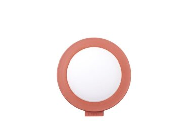 deksel multikom cirqula rond 750/1000 ml - nordic blush