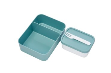 set inhoud tab bento large - nordic green