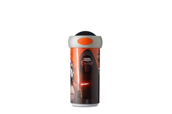 Schoolbeker Campus 275 ml - Star Wars