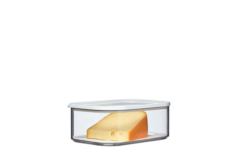 cheese-box-modula-2000-ml-white