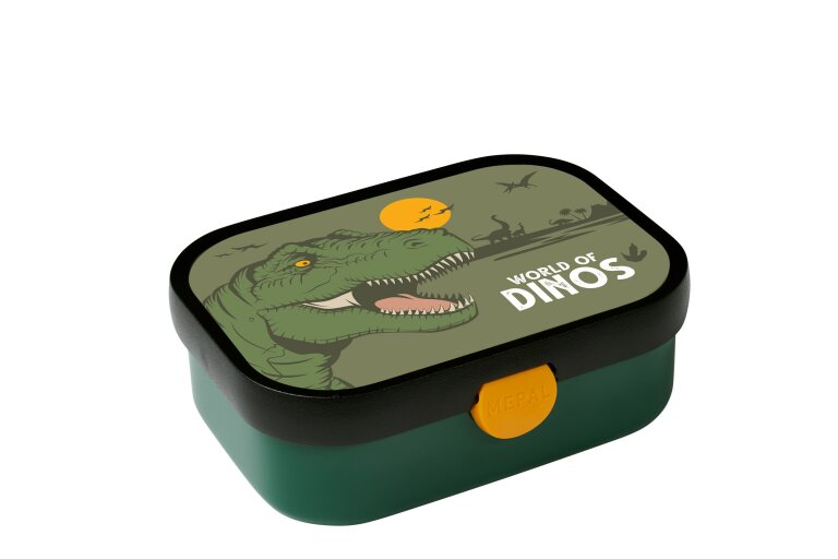 lunch-box-campus-dino