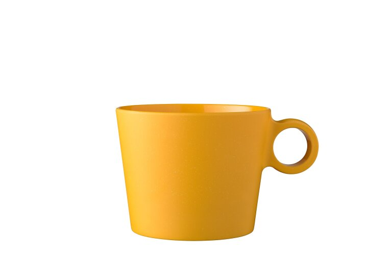 cappuccino-mug-bloom-375-ml-pebble-yellow
