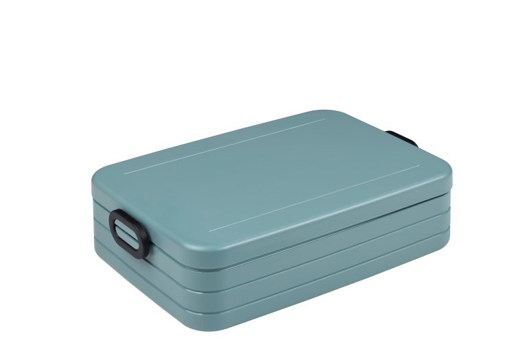 lunchbox-take-a-break-large-nordic-green