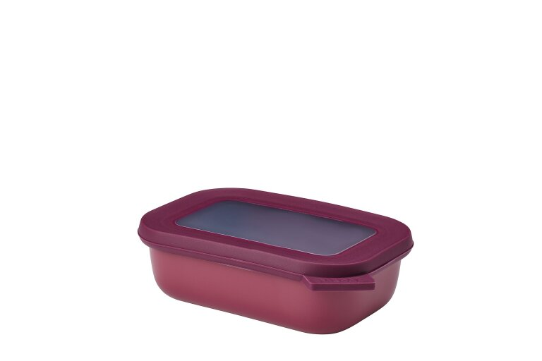 multi-bowl-cirqula-rectangular-500-ml-nordic-berry
