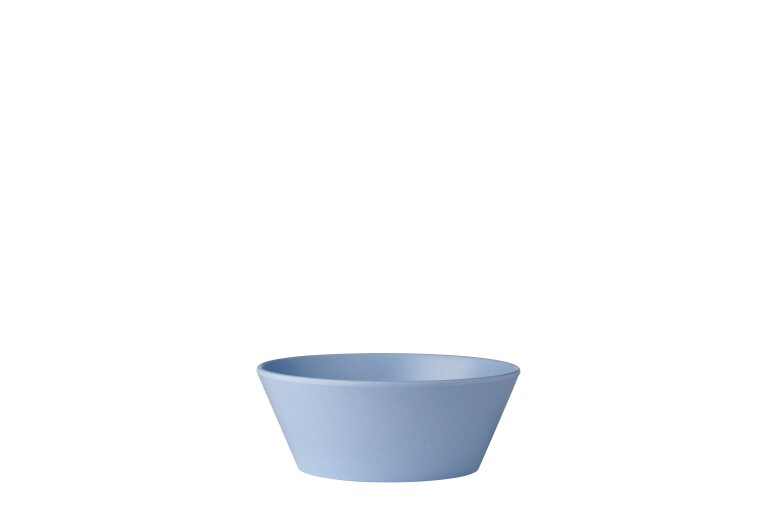 serving-bowl-bloom-600-ml-pebble-blue