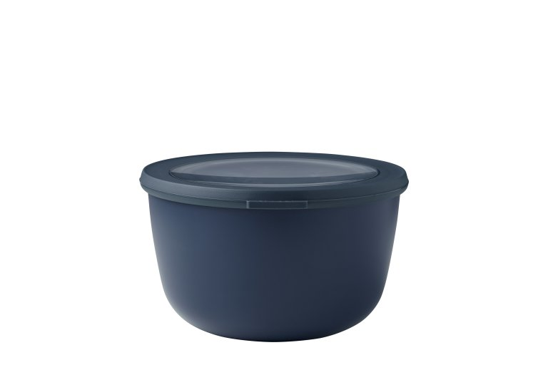 multi-bowl-cirqula-2000-ml-nordic-denim