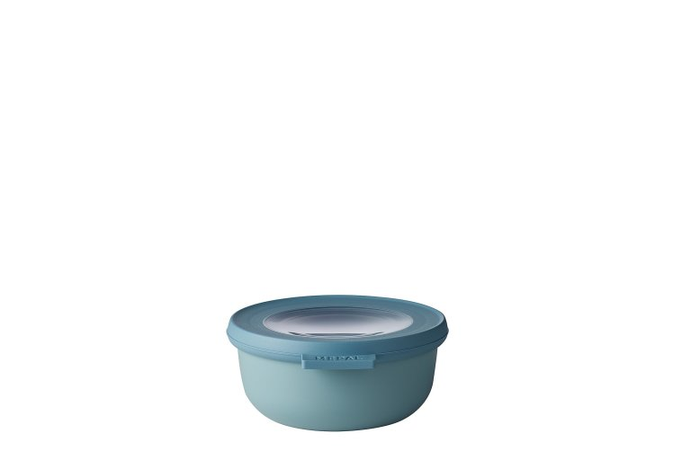 multi-bowl-cirqula-350-ml-nordic-green