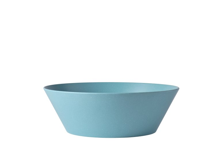 serving-bowl-bloom-3-0-l-pebble-green
